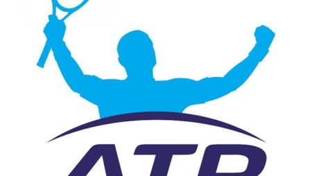 Tennis Prediction for 17th of November 2020