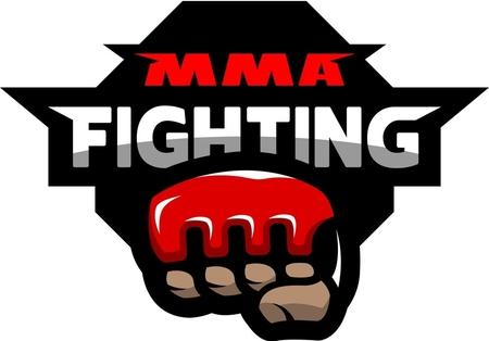 MMA Pick for 22-NOV-2020