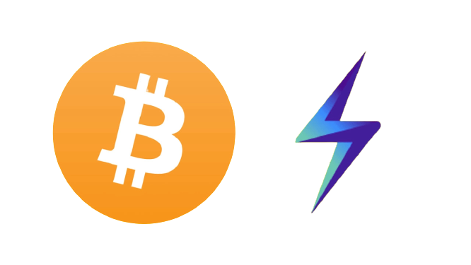 How to convert Crypto Currencies